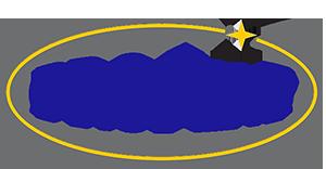 logo-proart-blu