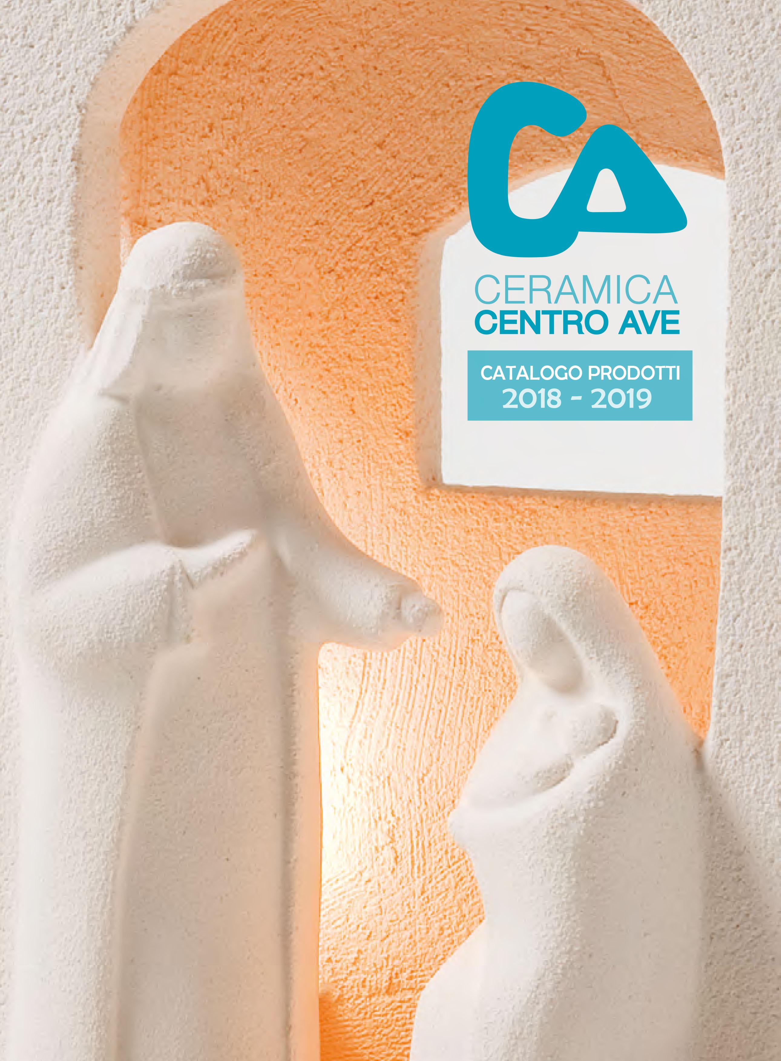 CATALOGO CENTRO AVE-1