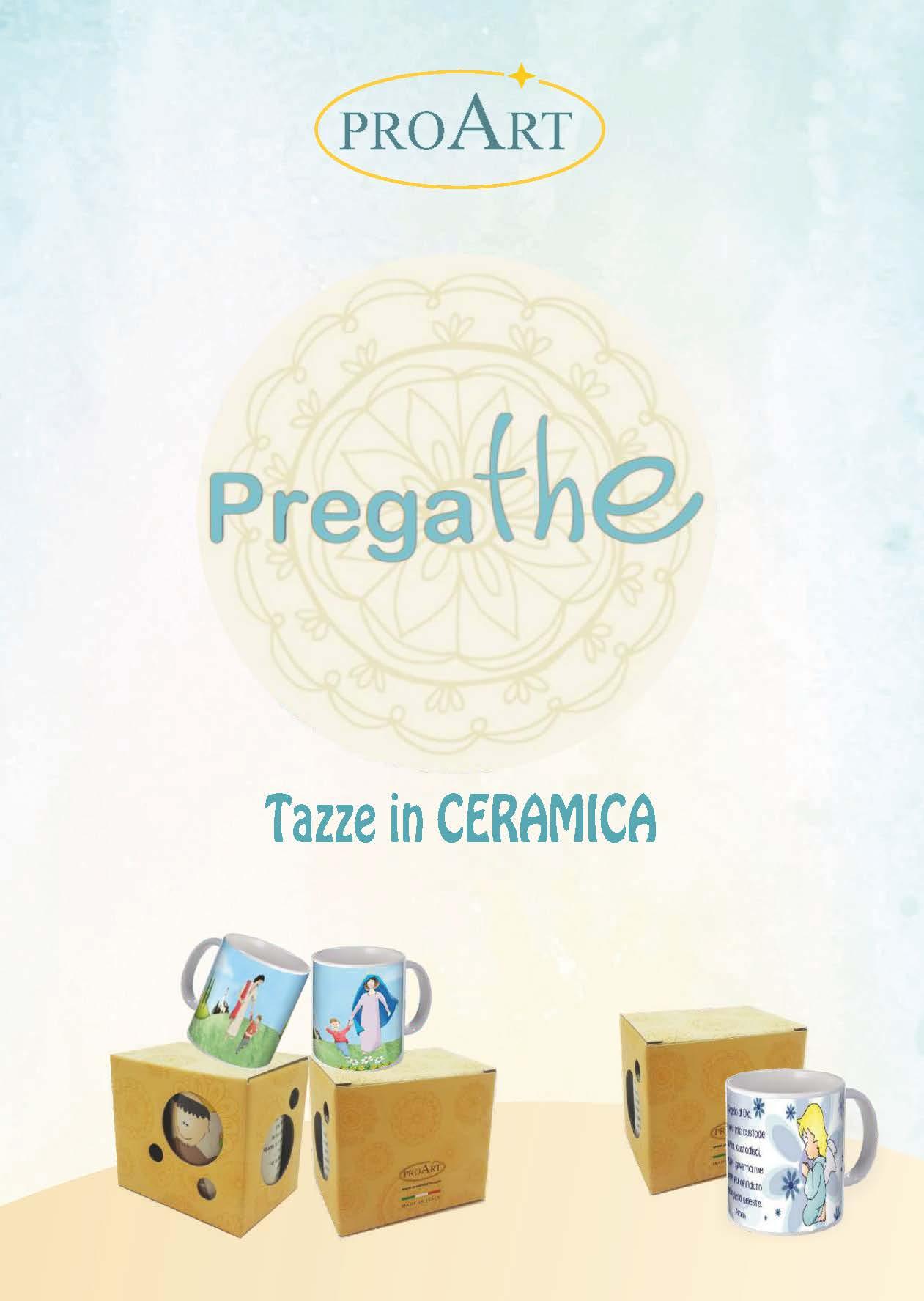 CATALOGO TAZZE PROART_Pagina_01